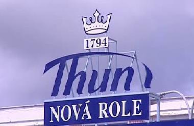 Thun 1794