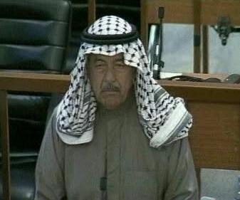 Alí Hasan Madžíd