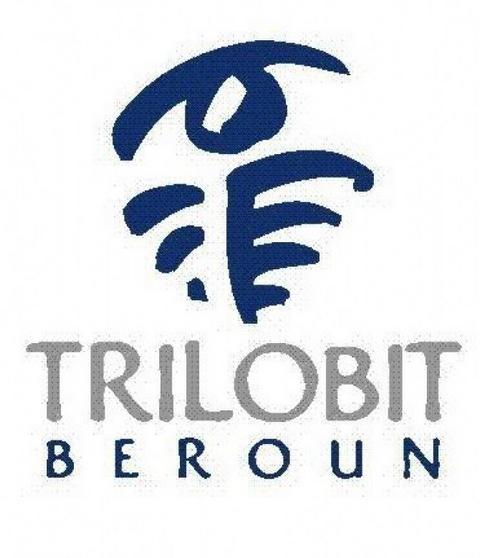 Cena Trilobit