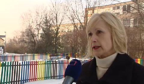 Jana Pelouchová