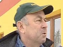 František Kralovec