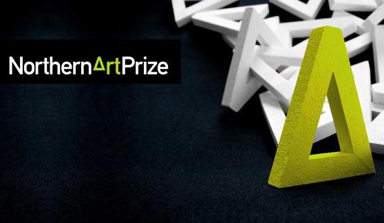 Northern Art Prize