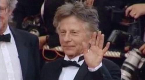 Polanski je souzen za sex s nezletilou