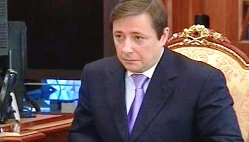 Alexandr Chloponin
