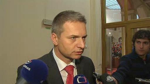 Štěpán Šlosár