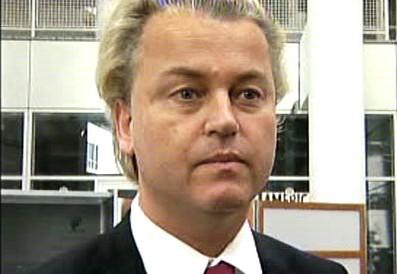 Chert Wilders