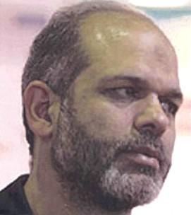 Ahmad Vahídí