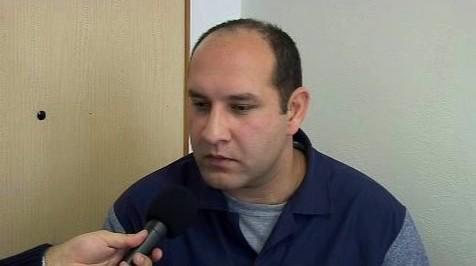 Martin Barkóci
