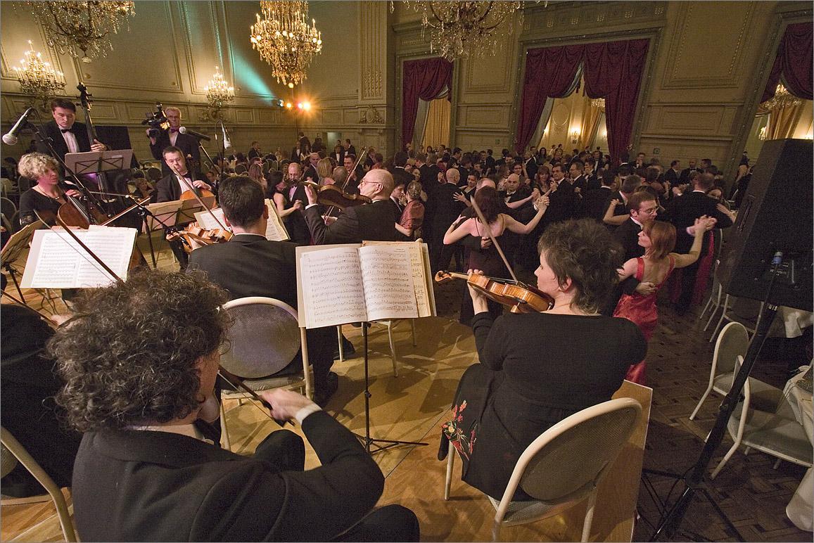 Český národní symfonický orchestr