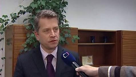 Dušan Čížek