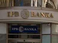 Investiční a poštovní banky