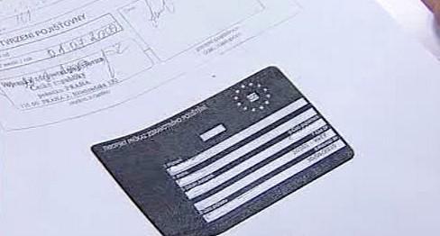 Registrace k nové zdravotní pojišťovně
