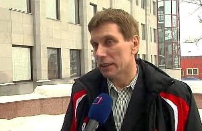 Miroslav Běčák