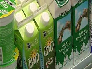 Biopotraviny
