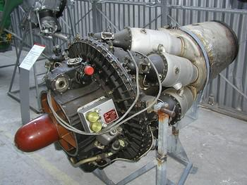 Walter M-701