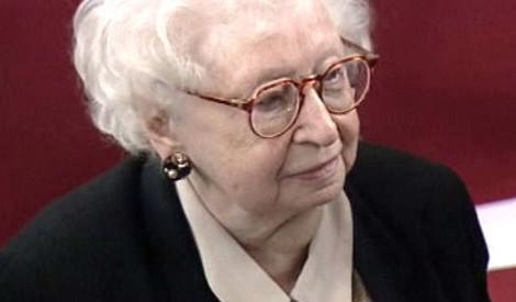 Miep Giesová