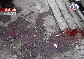 Bomba v Teheránu zabila univerzitního profesora