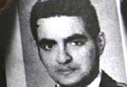 Humám Chalíl abú Mulal Balaví