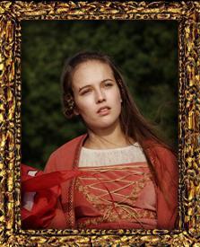 Jana (Tereza Voříšková)