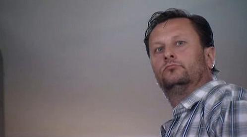Martin Štefek