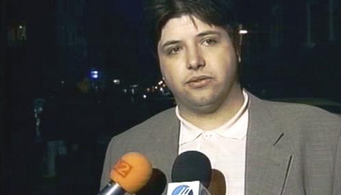 Boris Cankov