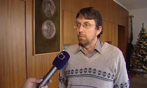 Karel Jakobec (ODS)