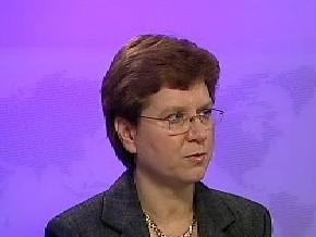 Dana Trezziová