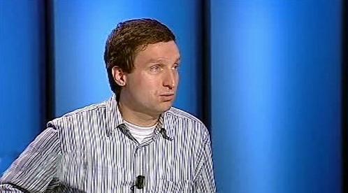 Erik Čipera