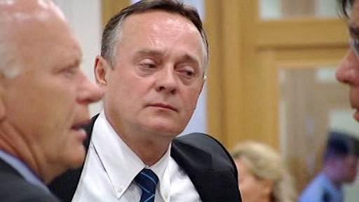 Zdeněk Doležel