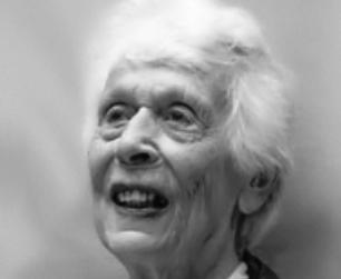 Freya von Moltkeová