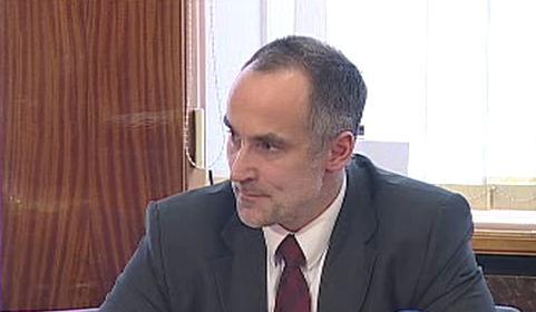 Martin Trnka