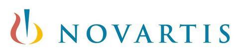 Farmaceutická firma Novartis