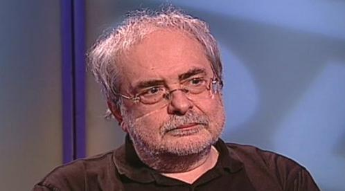 Vladimír Hanzel