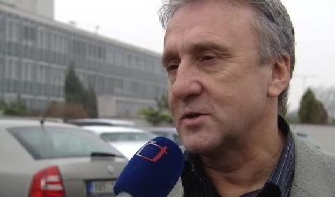 Pavel Kuchálik