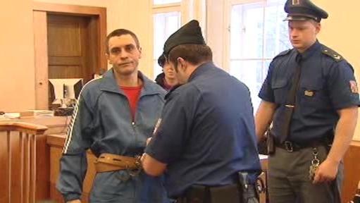 Oleksandr Oblontsi