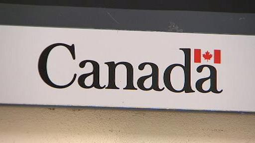Kanadská ambasáda