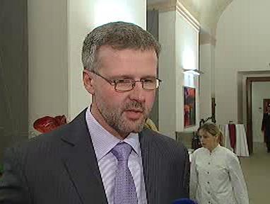 Ladislav Šticha