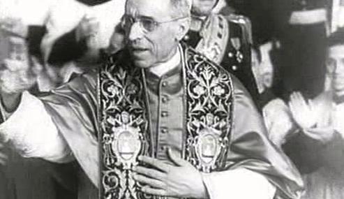 Pius XII.