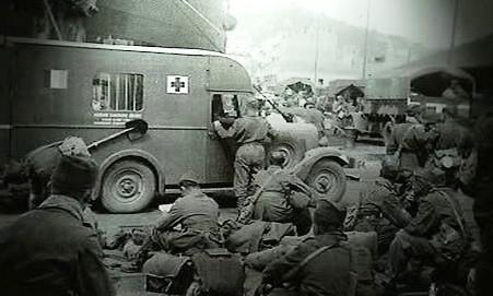 Armáda roku 1944