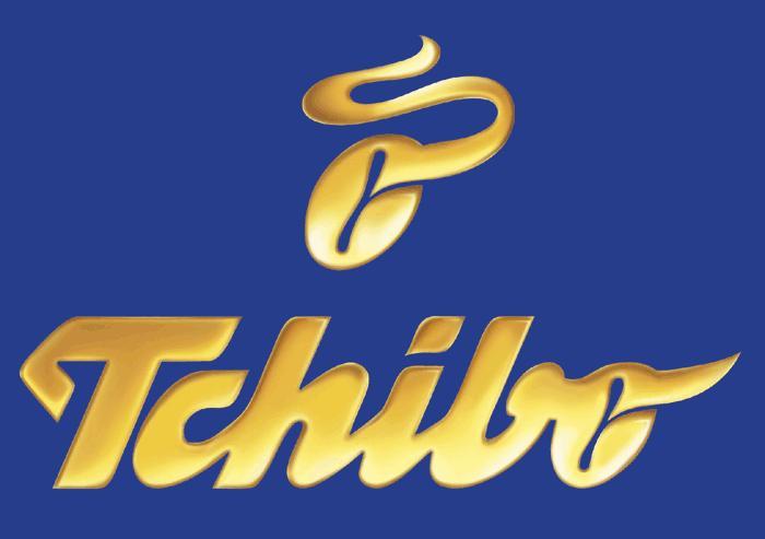 Společnost Tchibo