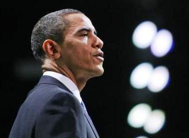 Barack Obama na konferenci v Kodani dosáhl první shody