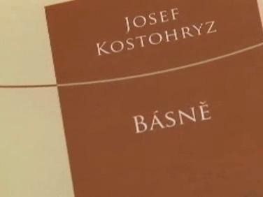 Josef Kostohryz / Básně