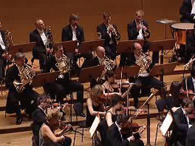 Pražská komorní filharmonie