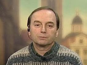 Pavel Moucha
