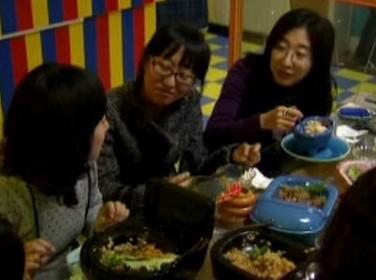 Pekingská restaurace