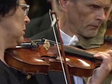Orchestr FOK
