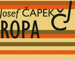 Výstava o Josefu Čapkovi