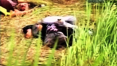Masakr na Filipínách
