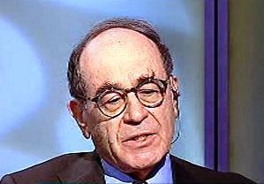 Yaakov Levy