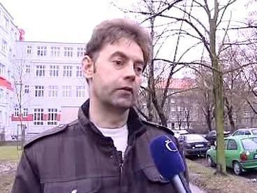 Igor Bibko